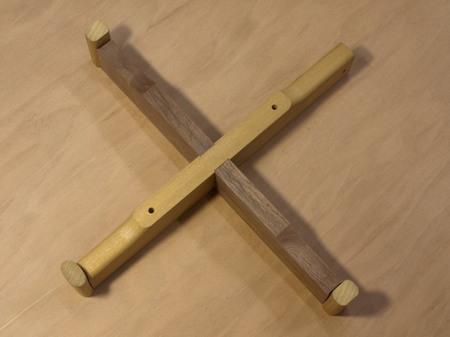 ダイニングチェアー「つつみ」の製作工程、木工家、国本貴文5-01.jpg