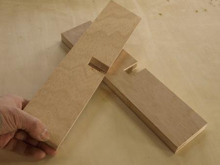ダイニングチェアー「つつみ」の製作工程、木工家、国本貴文5-09.jpg