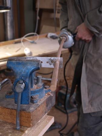ダイニングチェアー「つつみ」の製作工程、木工家、国本貴文5-21.jpg