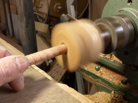 ダイニングチェアー「つつみ」の製作工程、木工家、国本貴文5-24.jpg