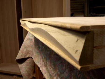 ナラ突き板の本棚、5-002.jpg