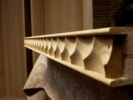 ナラ突き板の本棚、5-004.jpg