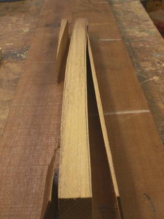 木工家、国本貴文、ダイニングチェアーの製作工程、前足ー02.jpg
