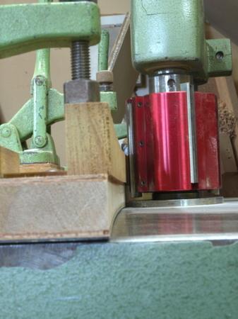 木工家、国本貴文、ダイニングチェアーの製作工程、前足ー05.jpg