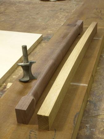 木工家、国本貴文、ダイニングチェアーの製作工程、前足ー07.jpg