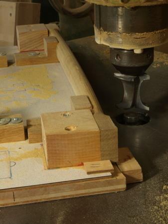 木工家、国本貴文、ダイニングチェアーの製作工程、前足ー08.jpg