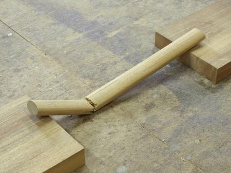 木工家、国本貴文、ダイニングチェアーの製作工程、前足ー13.jpg