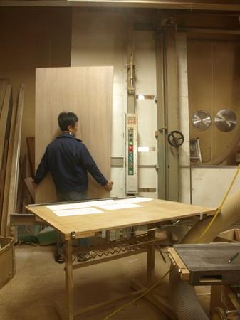 本棚の製作ー016.jpg