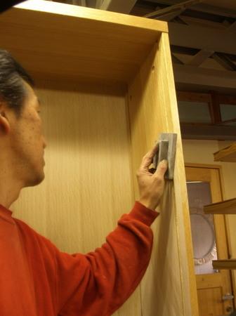 本棚の製作ー6-005.jpg