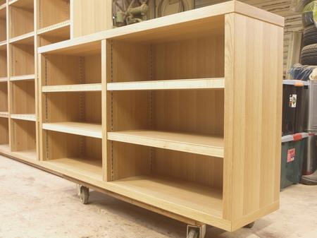 本棚の製作ー6-012-2.jpg