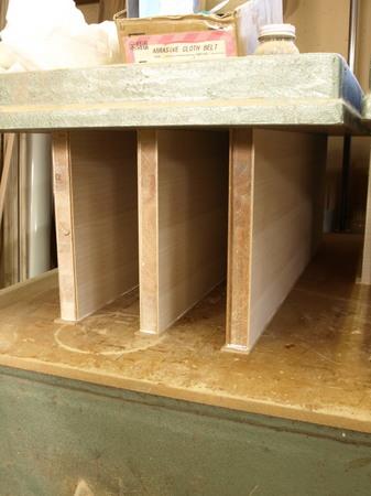 本棚の製作2-011.jpg