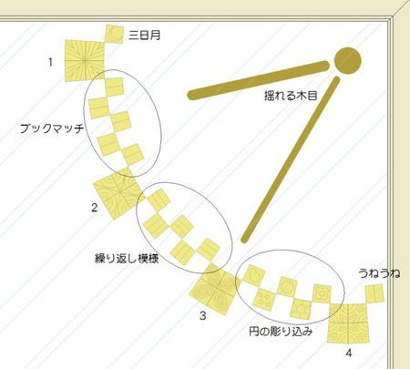 構成要素.jpg