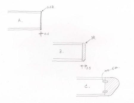 突き板スケッチー3.jpg