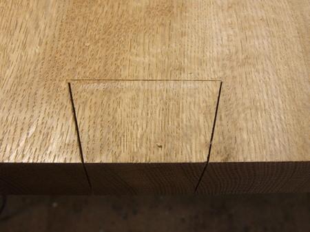蟻組みの工程ー008.jpg