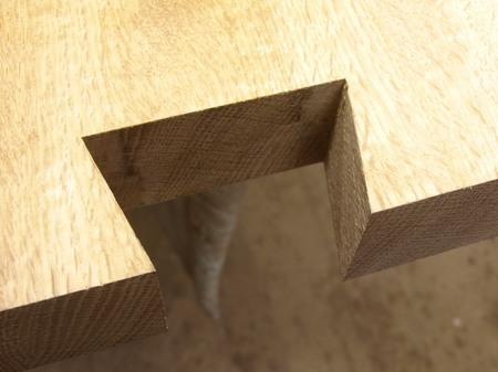 蟻組みの工程ー010.jpg