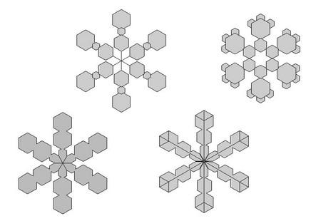 雪のアートマグネットー001.jpg