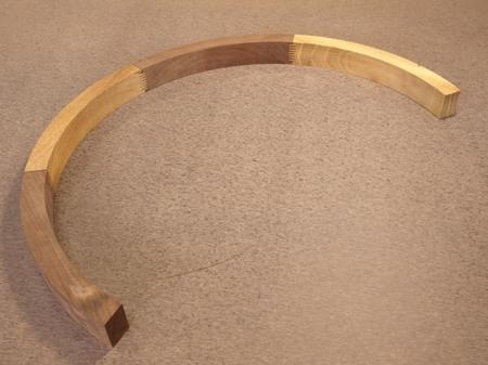 001、木の工房、トゥレベルク.jpg