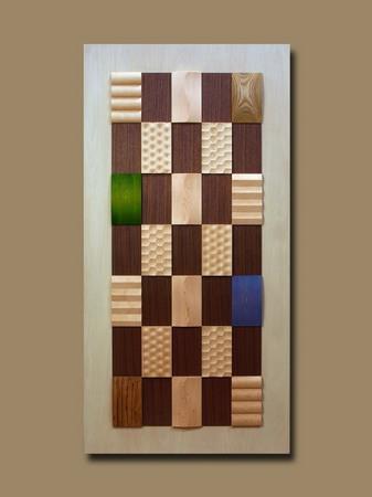 002、「木目のコンポジション」-5.jpg