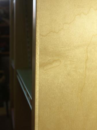 002、メープルの本棚.jpg