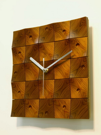 002、木の壁掛け時計「頂」1−2.jpg