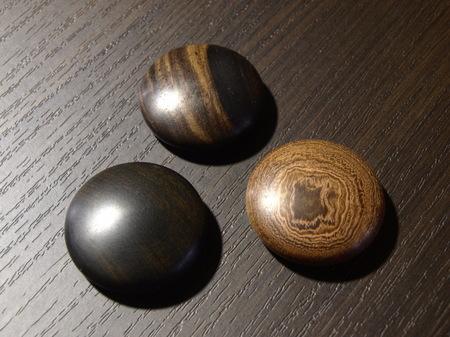 002、青黒檀、縞黒檀、ブラウンエボニー.jpg