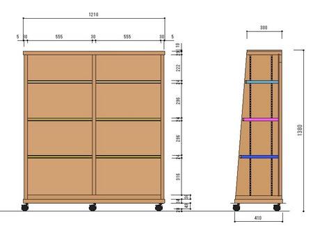 005、本棚、CAD.jpg