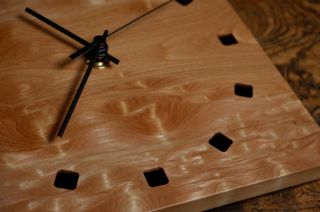 007−2、銘木の置き時計.jpg