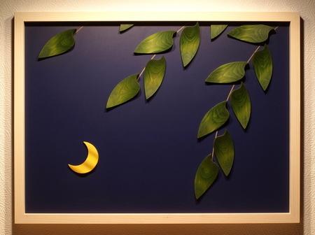 007、木のアート「夜の葉脈」.jpg