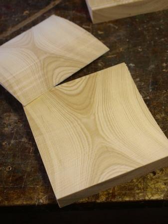 007、木のレリーフの工程ー4.jpg