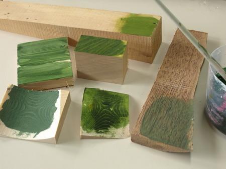 007、色と樹種の検討.jpg
