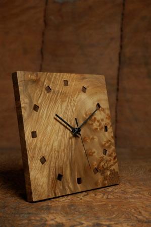 009−1、マーテルバールの時計.jpg