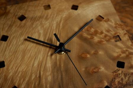 009−2、マーテルバールの時計.jpg
