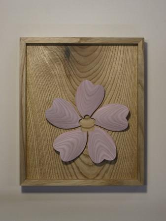 009、木のレリーフ「春」.jpg