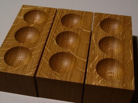 011、ナラ無垢材のミニ飾り箱ー3.jpg