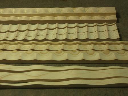 011、木のレリーフの製作工程.jpg