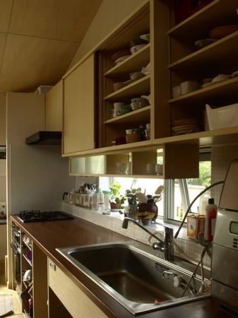 012、木工家国本の特注家具-4.jpg
