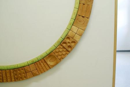 012、Wood art.jpg