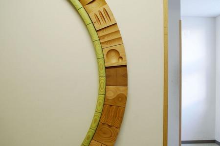 013、wood relief.jpg