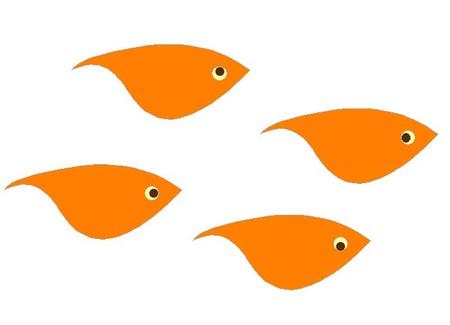 014、アートなマグネット「金魚」.jpg