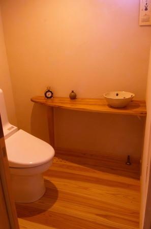014、木工家国本の特注家具-6.jpg