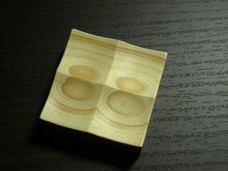 014、木目の豊かさ.JPG