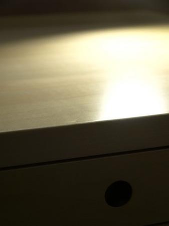 015、ウレタン塗膜.jpg