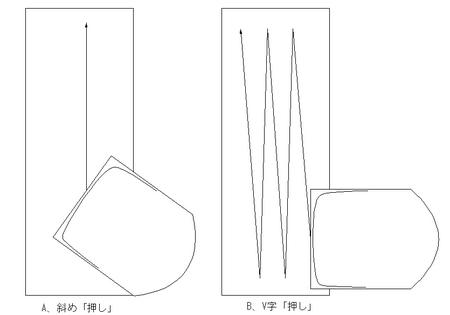 015、押し研ぎの方法.JPG