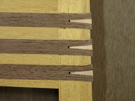 015、札幌の家具作家、国本貴文の椅子.jpg