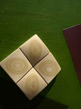 015.木のアート.jpg