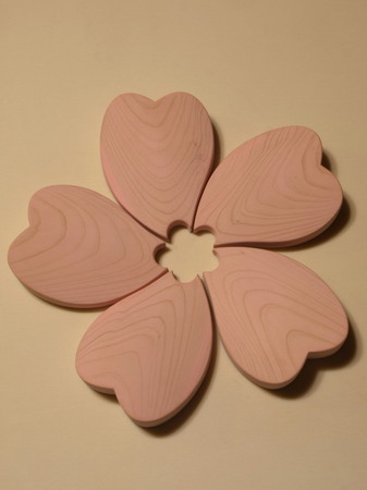 016、桜のマグネット.jpg
