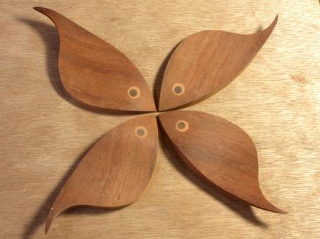 017、カリンの蝶.jpg