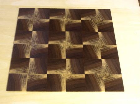 018、寄木のパターンB.jpg