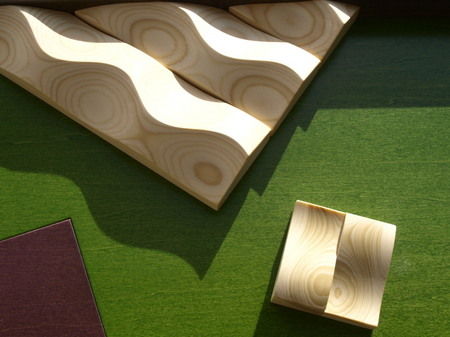 018.木のアート.jpg