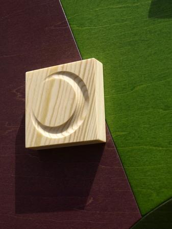 020.木のレリーフ.jpg